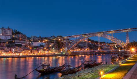 pc porto europe most destinations 2015 portugal wins