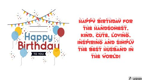 Inspirational Birthday Quotes For Him 35 Inspirational Birthday Quotes Images Insbright