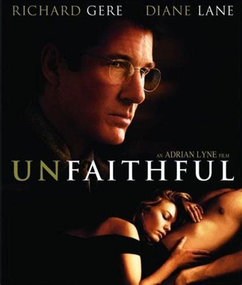 film unfaithful full unfaithful 2002 brrip 725mb download free movie action