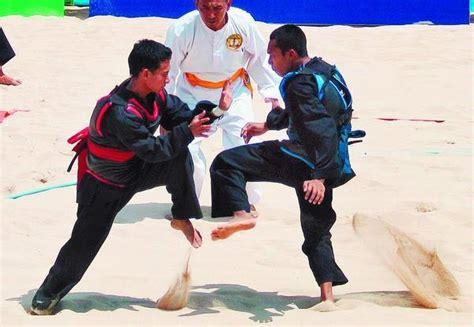 Grosiran Sabuk Silat Taekwondo Karate 17 best images about pencak silat on martial and kendo