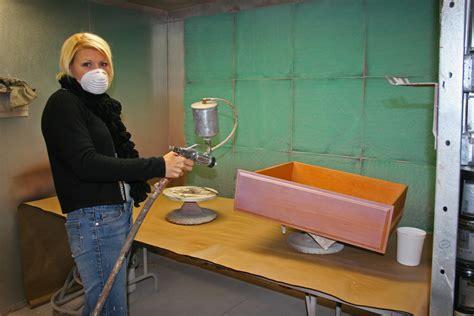 Finishing Acts November 2010