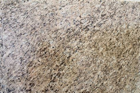 level 1 granite colors level 1 colors iron granite