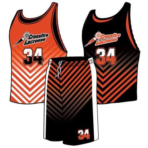design lacrosse jersey 47 best lacrosse images on pinterest lacrosse