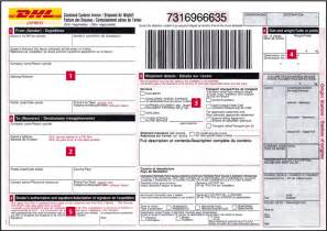 dhl tracking dhl express tracking