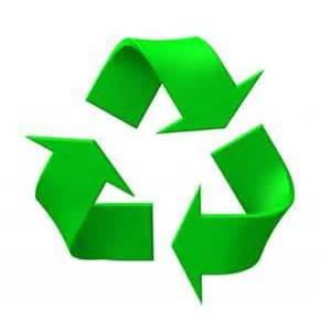 Recycling Recycling Environmental Duties