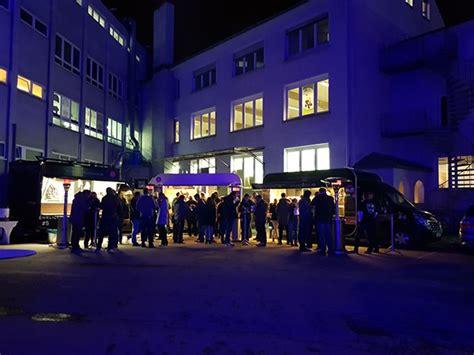 Garten Mieten Für Geburtstagsfeier Stuttgart by Maier Collection In Stuttgart Mieten Partyraum Und