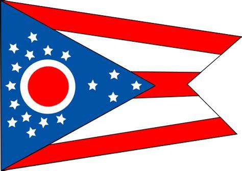 ohio clipart united states ohio clip at clker vector clip