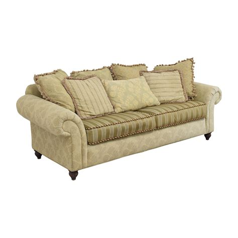domain sofas domain sofa beds sofa review