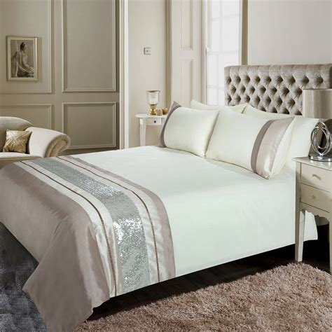 sequin comforter sequin bedding 28 images sequin bedding decor bedroom