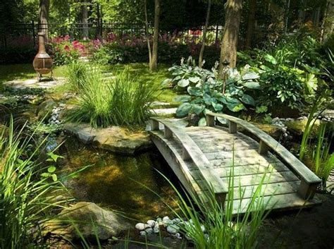 Exemple Jardin Japonais by Top Les Secrets Duun Jardin Japonais With Exemple De