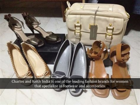 Sale Charleskeith 0848 sale charles and keith bags
