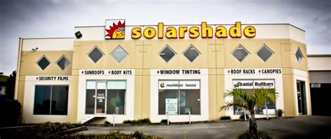 house window tinting sydney home window tinting sydney wollongong south coast solarshade