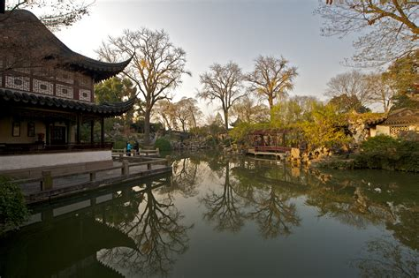 giardino cinese giardino cinese wikiwand