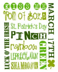 4 best images of disney st s day printables st s day coloring pages st