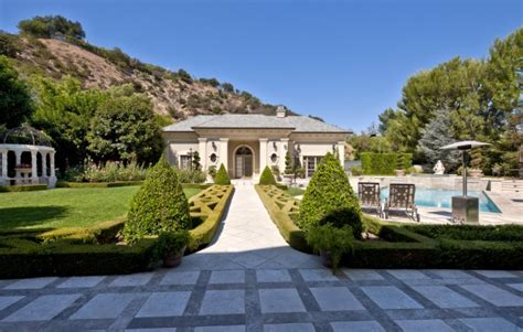 paul nassif house adrienne maloof s house