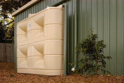 slur litre slimline tank  water tank factory