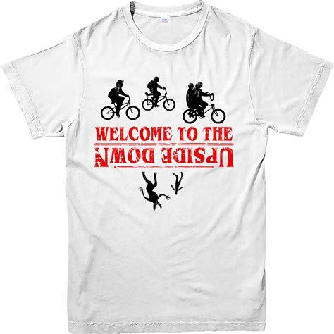 T Shirt Things things t shirt welcome t shirt