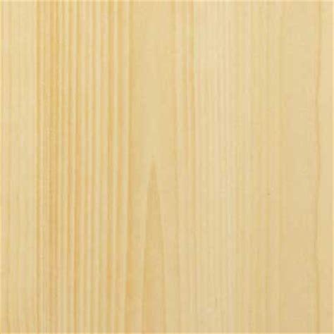 Pine   Wood Cabinet Door and Drawer Materials   Decore.com