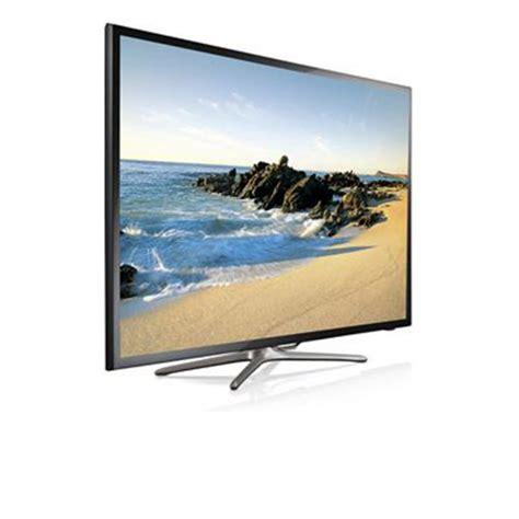 Tv Led Digital Samsung televisores samsung un32f5500agxzd compre girafa