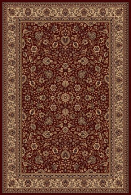 designer rugs in uk designer carpets serabad collection