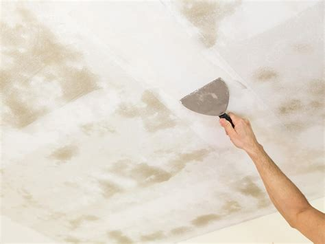 Cost To Remove Popcorn Ceiling With Asbestos Excellent Cost To Remove Asbestos Popcorn Ceiling