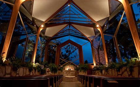 small wedding venues in los angeles wayfarers chapel best wedding location los angeles area small wedding venue southern