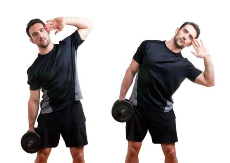 15 worst workouts you should stop today