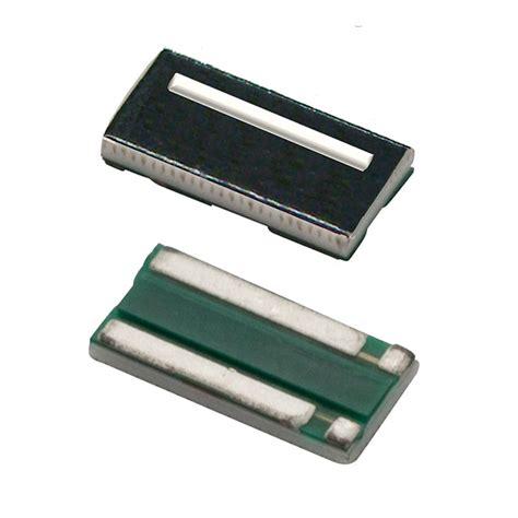 resistor smd r010 krl3216t4a m r003 f t1 susumu resistors digikey