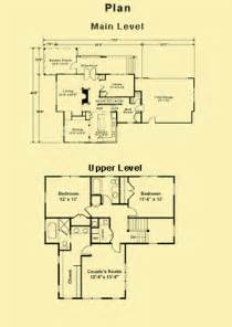 Country Living Floor Plans by Farm House Plans Country Living House Plans Amp Farmhouse