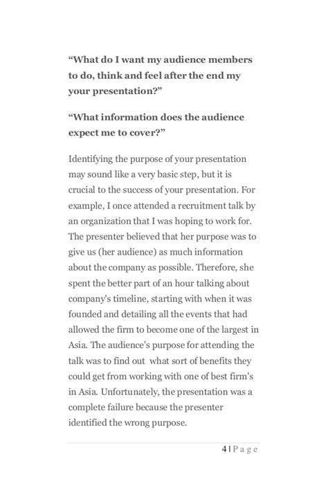 Pre Written Essay by Pre Written Persuasive Speeches Gravy Anecdote