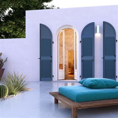 accessori persiane alluminio infissi e legnami a roma porte finestre e accessori