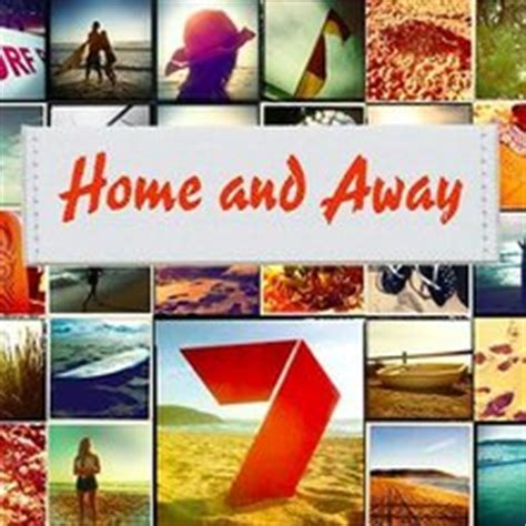 home and away tv series 1988 full cast crew imdb 1980s fonts in use