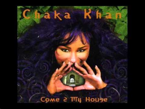Houston Illuminati by Houston I M Every Song Lyrics Prove She Was