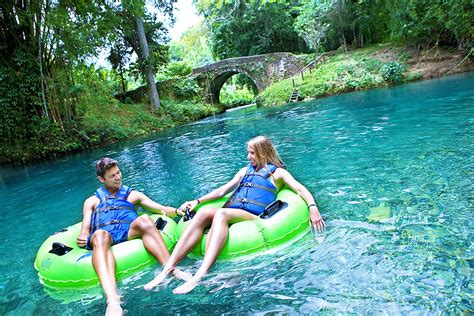 groundhog day adalah sandals jamaica excursions 28 images sightseeing tours