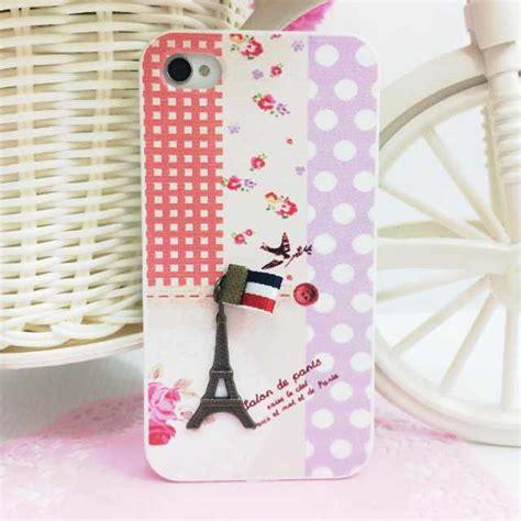 3d Timbul Iphone 5 restock happymori gt gt iphone4 iphone5 s4 s5 core2