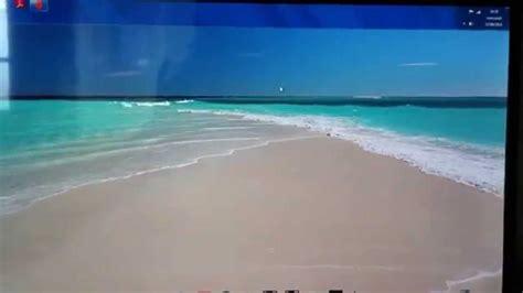 sfondi windows 10 animati ultra hd wallpaper animated for windows desktop sfondi