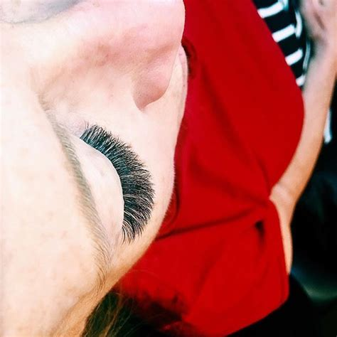 D U P Lashes 901 29 best images about eyelash before and afters on