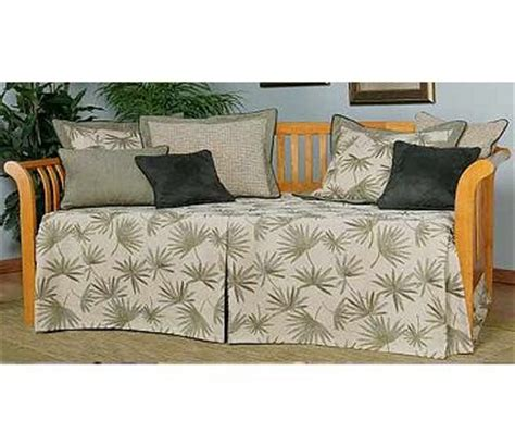 how to select the best designs of daybed cover ikea 25 best images about daybed covers on pinterest day bed