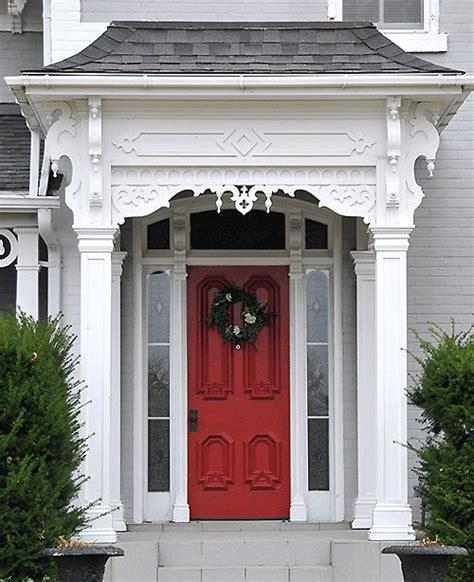 Victorian Country Home Grand Doors Pinterest Ontario Exterior Doors Ontario