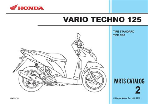 wiring diagram vario 125 pgm fi wiring diagram with