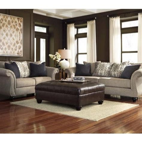 Living Room Furniture Store | gallery furniture living room sets
