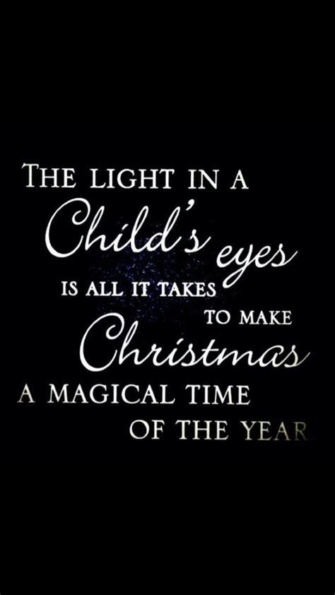 christmas quotes kids christmas christmas lights quotes christmas quotes  kids