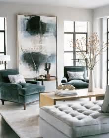 Living Room Interior Design Trends The Interior Design Trends For 2017 Interiors