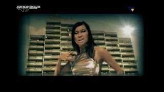 pattern mode citybeat tune up remix akira million miles away from home dj manian vs tune