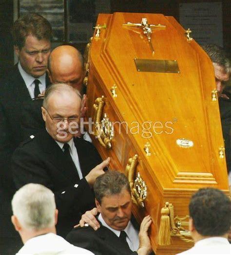 Dress Shand princess diana funeral photos princess diana funeral of