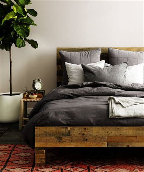 dark comforter sets best 25 dark grey bedding ideas on pinterest dark