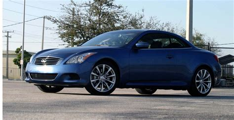 2008 infiniti g35 top speed 2010 infiniti g37s review top speed
