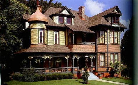 porches wrap around porches and victorian on pinterest wrap around porch victorian homes pinterest