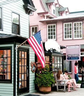 prettiest town in america best 25 small towns ideas on pinterest