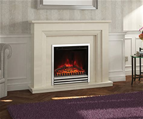 electric living room fires electric fires classic rooms and fireplaces
